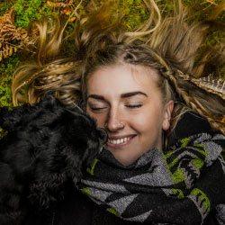 chien rhone-alpes